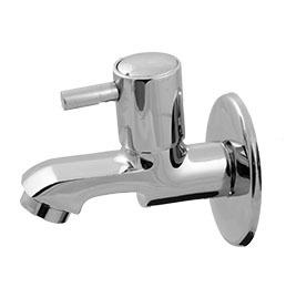 Brass Faucet cock