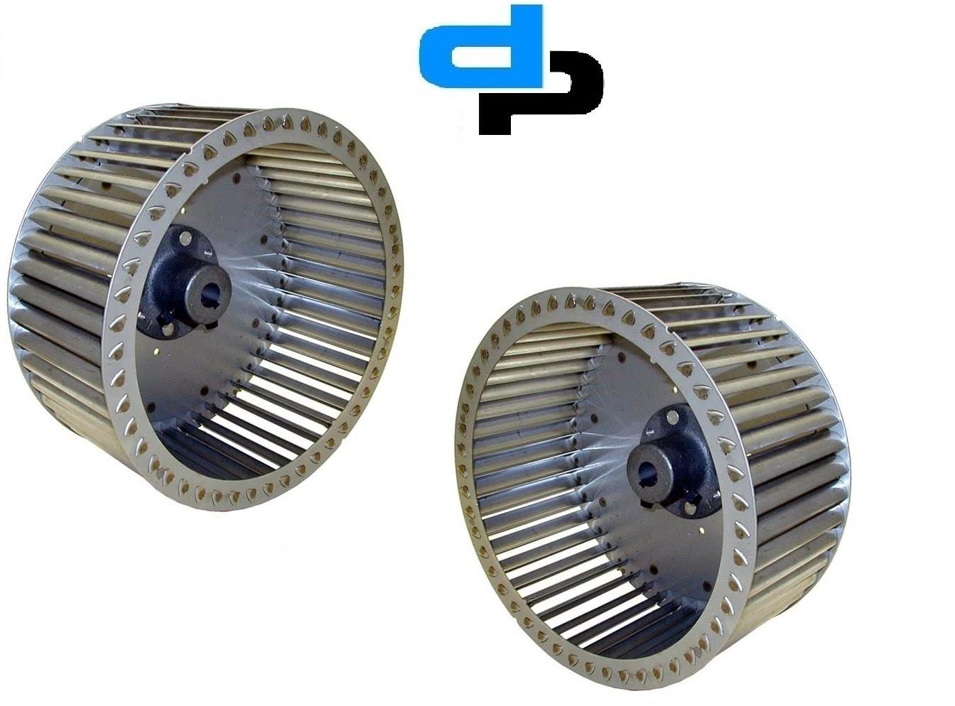 SISW Centrifugal Blower 150 MM X 75 MM