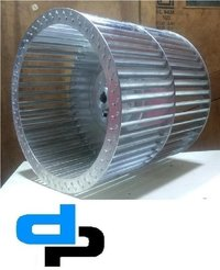 SISW Centrifugal Blower 200 MM X 75 MM
