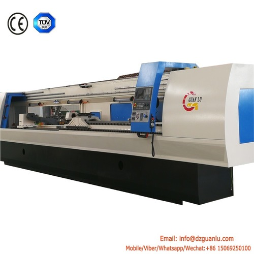 Bone nail  drilling machine