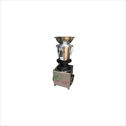 Commercial Mixy 5 Ltr