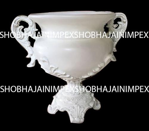 Trophy Wedding Flower Pot