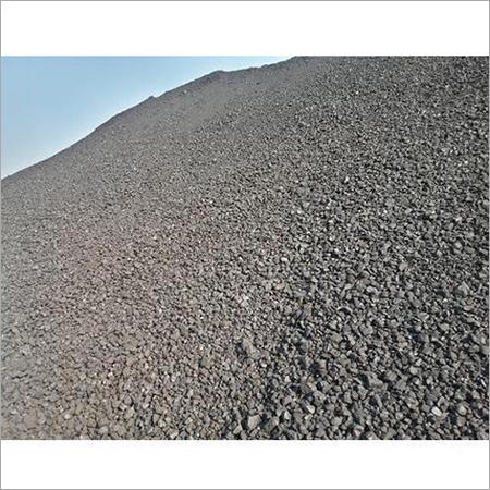 6-20 MM Screened Coal