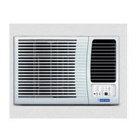 BLUE STAR WINDOW AC IN SURAT