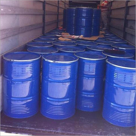 Rubber Process Oil -RPO