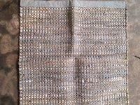 Handmade Natural Rugs
