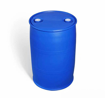 220 Ltr Narrow Mouth Drums