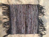 Handmade Shag Rug