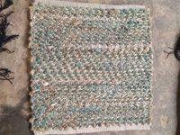 Handmade Chindi Rugs