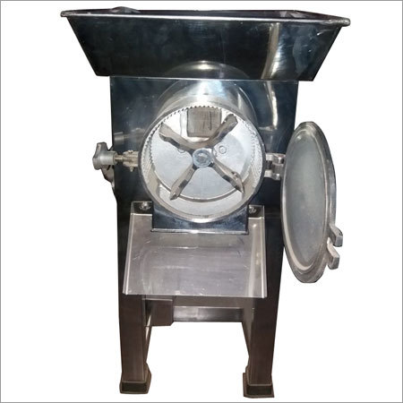 Commercial Atta Maker Machines