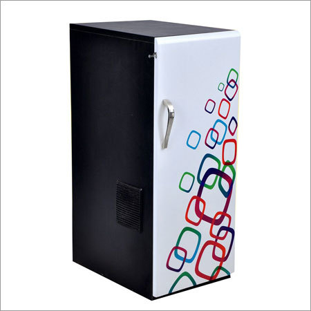 Atta Chakki Cabinets