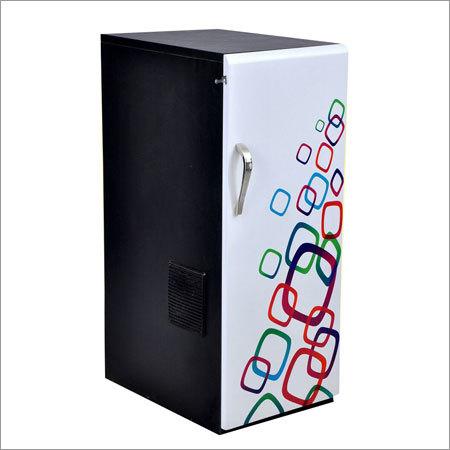Atta Maker Cabinet