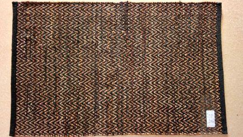 Handmade Designer Rugs