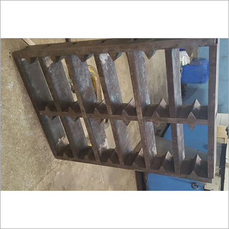 Brick Mould Uniqe Desing