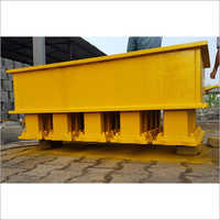 Heavy Duty Paver Block Mould