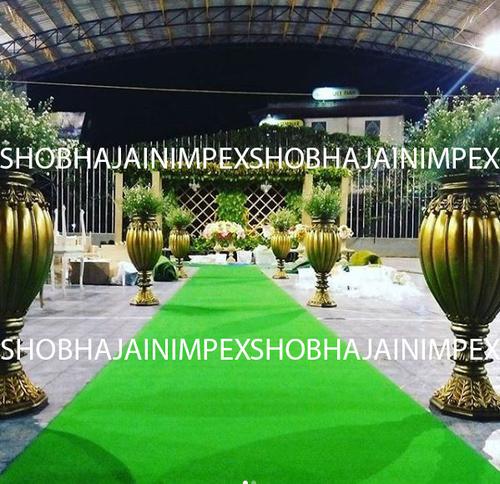 Passage Wedding Flower Pot