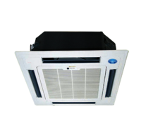 BLUE STAR CASSATTE SPLIT AC IN SURAT