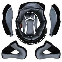 Helmet-Inner-Lining-Fabric