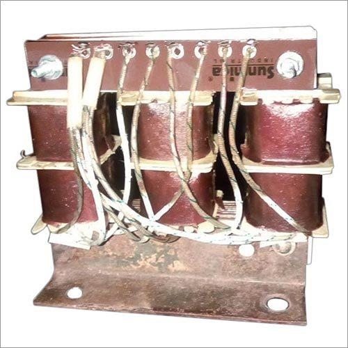 Panel Sensing Transformer