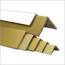 Corrugated Corner Protectors