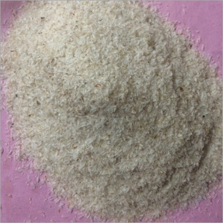 Psyllium Husk Powder Supplierpsyllium Husk Powder Distributordelhi