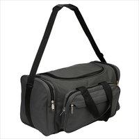 Designer Duffle Bags