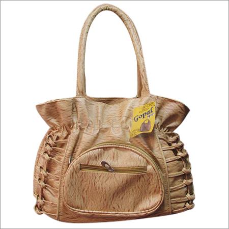 Hand Backpack Bag