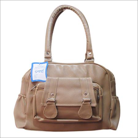 Slider Bag