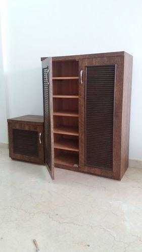Surekh Plywood