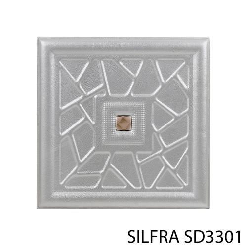SD3301