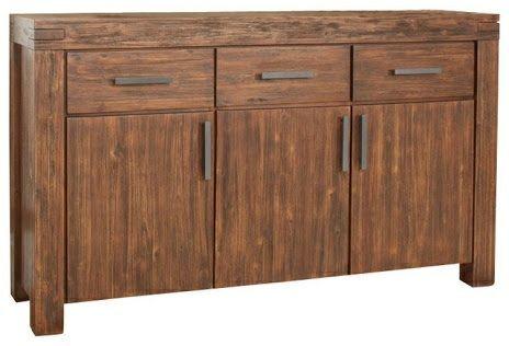 Sai Board Plywood