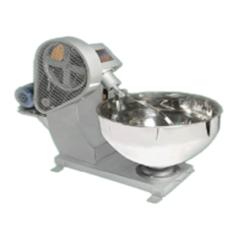 Dough Kneader Machine 25 Kg