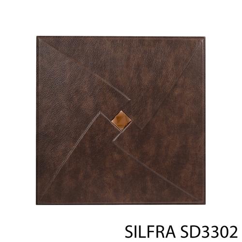 SD3302