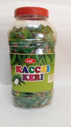 KACCHI KERI CANDY