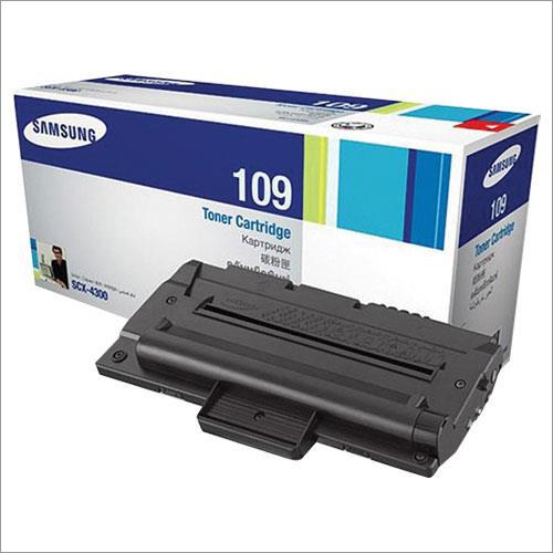 Compatible Black Toner Cartridges