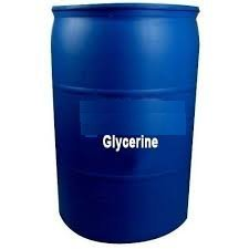Glycerin Chemical