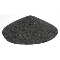 Ilmenite Sand Powder