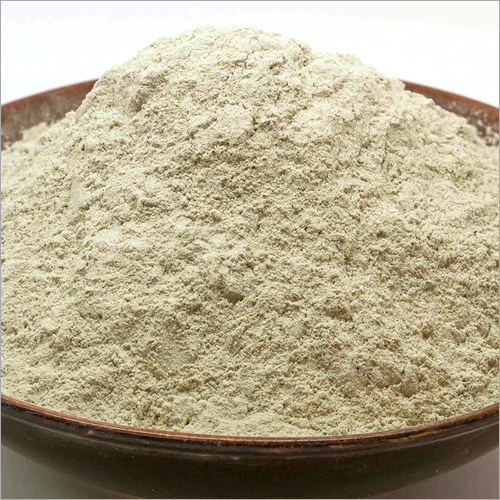 Mineral Chemical Powder