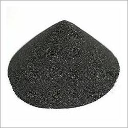 Rutile Sand Powder