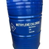 Methylene Chloride Chemical