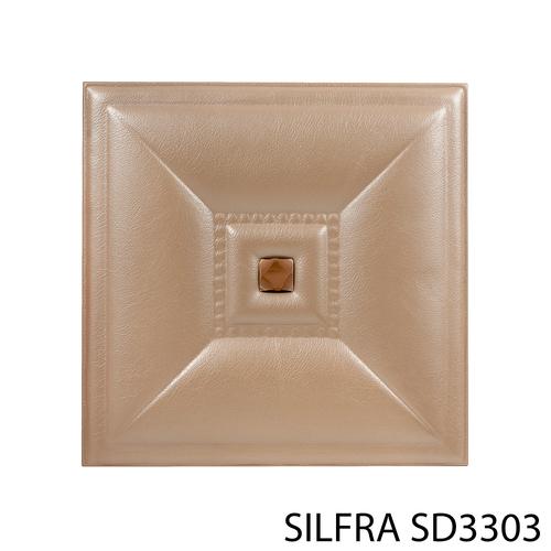 SD3303