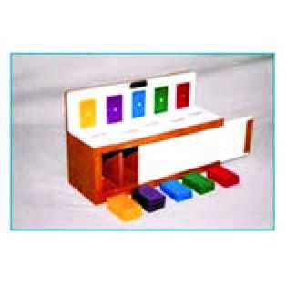 Occupational Therapy Equipments