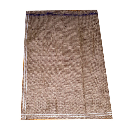 Eco Friendly Rice Jute Bags