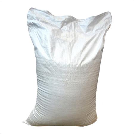 Polypropylene Woven Bag
