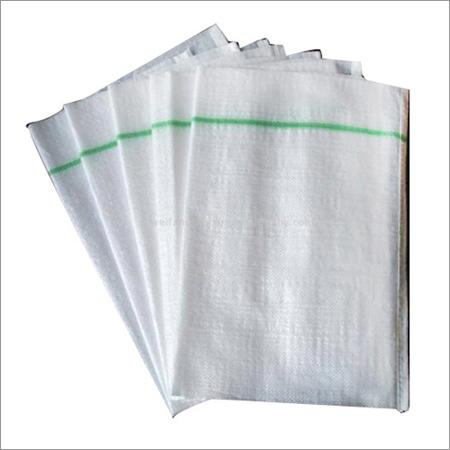 Rice PP Woven Bag