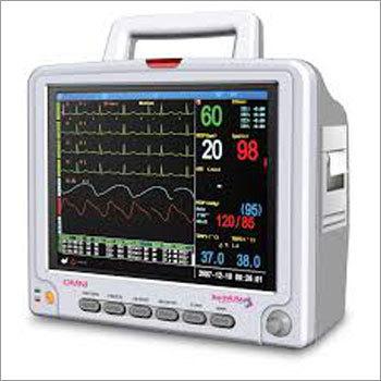 ICU Medical Equipment Manufacturer,Mobile Healthcare Unit