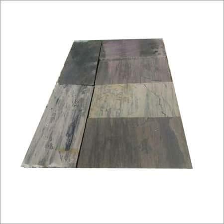 Monsoon Black Sandstone
