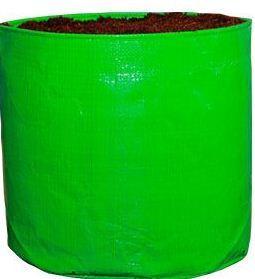 Grow Bags Manufacturers