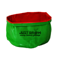 Coconut Grow Bags