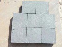 Basalt Cobbles Stone